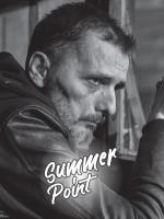 [ODGOĐENO] Summer Point: Goran Bare & Majke @hala trg