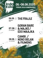 KulaKula Festival
