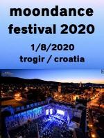 Moondance festival 2020