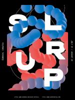 Slurp! Festival 2020