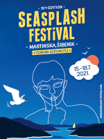19. Seasplash festival