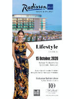 Lifestyle Check-in October 2020