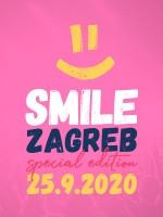Smile Zagreb