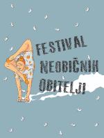 Festival neobičnih obitelji