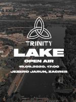 TRINITY LAKE OPEN AIR