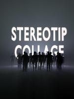 COLLAGE X STEREOTIP — DIXON — FELVER