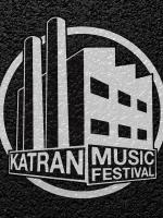 Katran Music Festival Live - Open Air