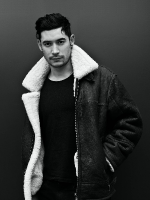 Future Scope w. DAX J @ Velesajam