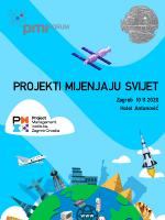 PMI Forum 10.11.2020 (online)