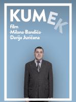 Premijera filma Kumek - 17h