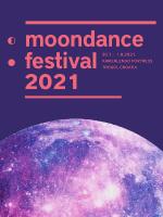 Moondance Festival 2021 LTD