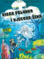 Ribar Palunko i njegova žena - PREDSTAVA ZA DJECU ONLINE