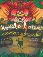 Knjiga o džungli - PREDSTAVA ZA DJECU ONLINE