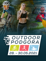 Outdoor Podgora