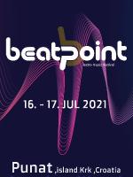 BeatPoint Festival 2021