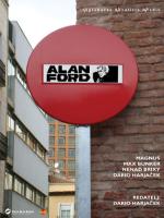 ALAN FORD - predstava za sve generacije: ZKM ONLINE