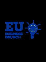 EU BUSINESS BRUNCH - Edition #1