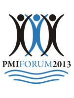PMI FORUM 2013