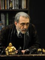 Posljednja Freudova seansa - Planet Art