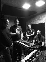 Discohernia - promocija albuma