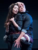 Hamlet za svakoga - Teatar &td;