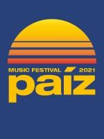 Paiz Music Festival
