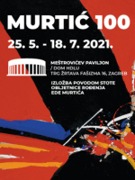 Murtić 100
