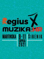 Regius Festival x Muzika.hr