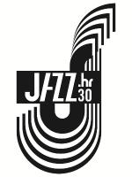Davor Križić Experiment @ Jazz.hr