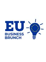 EU BUSINESS BRUNCH - EDITION #3