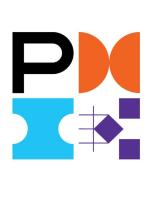 PMI Hrvatska Mjesečno okupljanje lipanj 2021