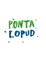 Ponta Lopud Festival - filmska projekcija #1 HLADNI RAT