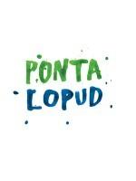 Ponta Lopud Festival - filmska projekcija #2 MOJE LJETO LJUBAVI