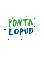 Ponta Lopud Festival - filmska projekcija #3 LA PROMESSE