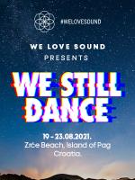 We Still Dance