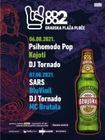 Festival Od2do2 Ploče
