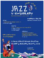 Jazz u Vinogradu