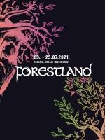 Forestland 2021