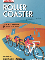 ROLLER COASTER GRANFONDO