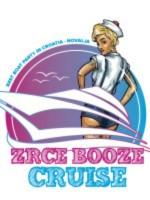 Zrce Booze Cruise PARTY BOAT
