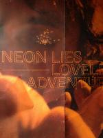 Neon Lies u velikom dvorištu Močvare i Pogona Jedinstvo