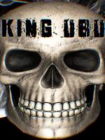 King Ubu u Močvari