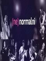 Koncert (Ne)normalni live