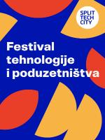 Festival tehnologije i poduzetništva