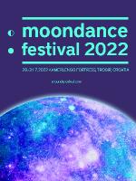 Moondance Festival 2022