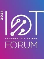IOT Forum 2021