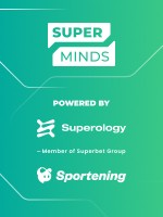 SuperMinds ft. Sean Ellis: Don't code what you don't understand