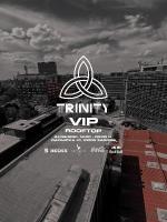 TRINITY VIP ROOFTOP