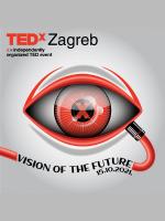 TEDxZagreb - Vision of the Future
