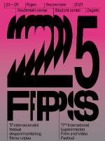 17. FESTIVAL 25 FPS